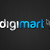 Digimart Logo Preview