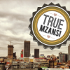 True Mzansi Preview