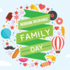 NI-Family-Day