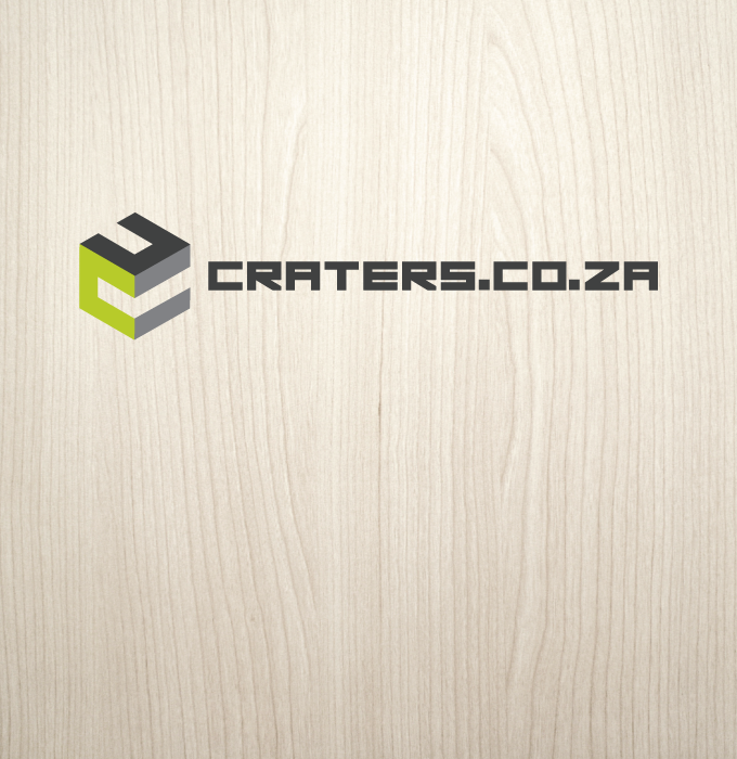 Craters.co.za
